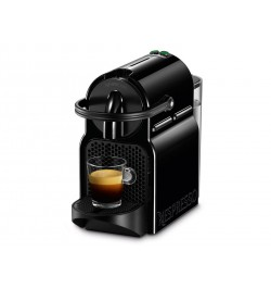 Macchina del caffè a capsule Nespressoi mod: INISSIA