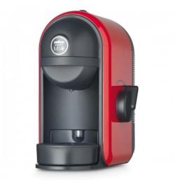 Macchina del caffè a capsule Lavazza A Modo Mio Minù