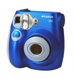 Macchina fotografica Polaroid Mod: PIC300