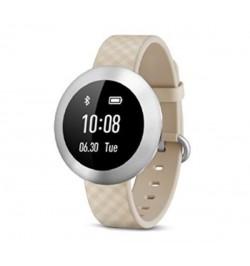 Smartwatc Huawei mod: Band - Khaki