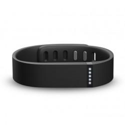 Activity Tracker Fitbit mod: FB401BK-EU