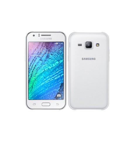 Smartphone Samsung mod: J1 2016