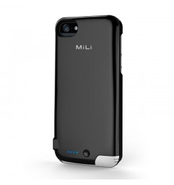 Power Bank MiLi mod: spring5