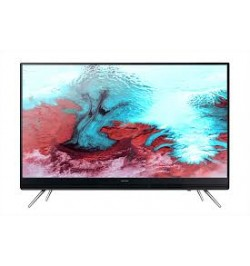 "Tv led Samsung 40"" mod: UE40K5100"