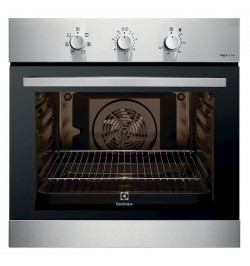 Forno ad incasso Electrolux mod:ROB2200AOX